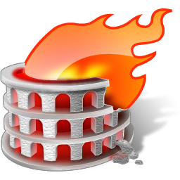 Nero скачать burning rom